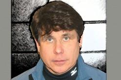 Prokurator domaga się oddalenia apelacji Blagojevicha