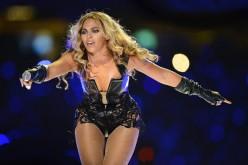 Gwiazdkowa niespodzianka od Beyonce – w sprzedaży pojawił się nowy album