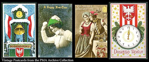 Kolaz-kartek-noworocznych-MPA
