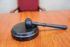 Sprawa siostrzeńca burmistrza: dziennikarze wpłynęli na świadków?