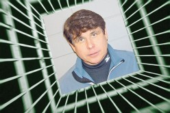 Sąd wysłucha apelacji Roda Blagojevicha