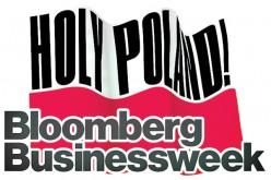 """Dobrze o Polsce w """"Businessweeku"""""""