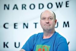 Wincenty Kadłubek artystów podziemia. Wywiad z Pawłem Konjo Konnakiem