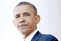 Polish president invites Obama to attend freedom anniversary