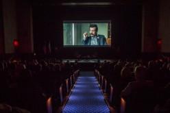 Film o Wałęsie poruszył widzów w MoMA