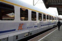Rail carrier PKP Intercity to axe jobs