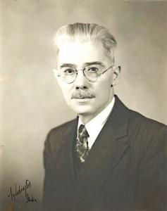 Mieczysław Haiman