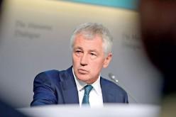 Minister obrony USA zapewnił Gruzję o wsparciu dla jej sił zbrojnych