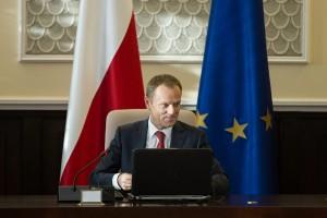 fot.Leszek Szymański/PAP/EPA