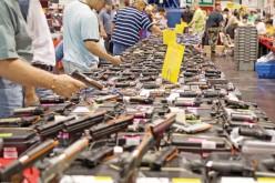 Czy w Chicago będą sklepy z bronią?