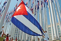 Poland urges US to go further with Cuban thaw