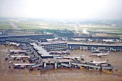 Jak hałasuje lotnisko? Pomiary powiedzą, gdzie jest najgorzej
