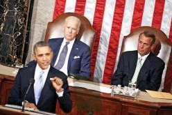 Obama o Ukrainie: ludzie mają prawo do swobody wypowiedzi