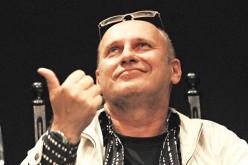 Polski pianista Włodek Pawlik uhonorowany prestiżową nagrodą Grammy