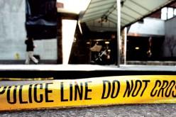 Śmierć dwojga studentów ISU