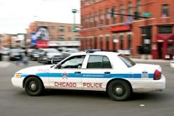 Oficer Kubiak zdegradowana za skargę na kolegę. Policjantka nie daje za wygraną