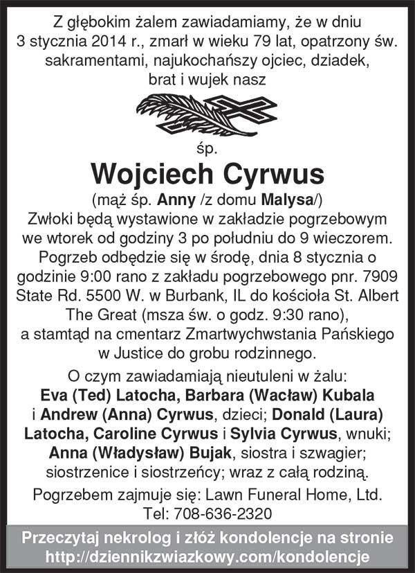 sp-wojciech-cyrwus