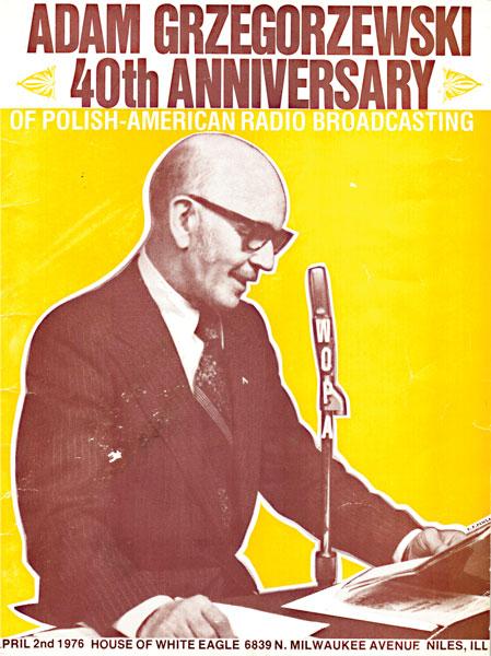 1.Adam-Grzegorzewski-syg.-10,-40-Anniv.-2-kwietnia-1976