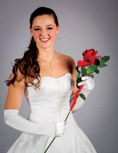Allison-Tomal-(2)-2