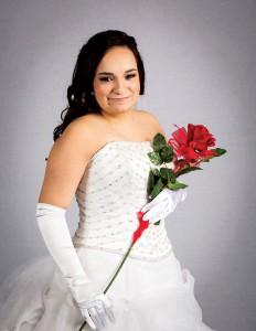 Julia-Casiano-(3)