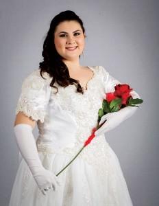 Kasia-Hipner-(1)-2