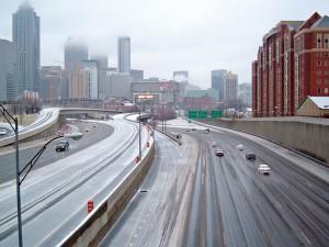 Burza lodowa w Atlancie fot.SCEhardt/Wikipedia