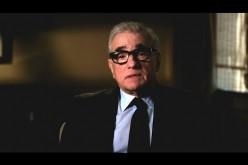 Scorsese prezentuje arcydzieła polskiego kina w USA