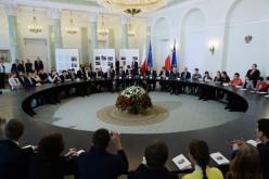 Round Table helped Poland regain freedom – Komorowski