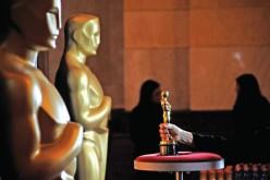 Z historii Oscarów: słynni aktorzy, niezapomniane role i reakcje
