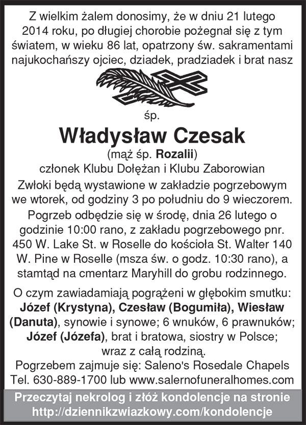 sp-wladyslaw-czesak