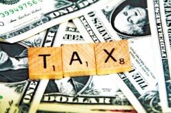 Rozpoczęły się kontrole firm rozliczających podatki
