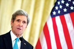 USA chcą dowodów, że Rosja popiera dyplomatyczne wyjścia ws. Ukrainy
