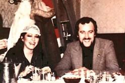 Tragiczny lot Anny Jantar. Chicagowski muzyk Adam Glinka wspomina ostatnie chwile artystki