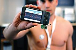 Witajcie w epoce mHealth. Urządzenia mobilne na ratunek służbie zdrowia