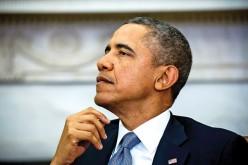 Obama zaprasza liderów G7 i UE na spotkanie ws. Ukrainy