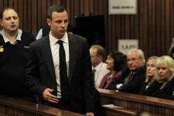 Rozpoczął się proces Oscara Pistoriusa