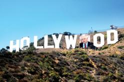 Quinn zbiera fundusze w Hollywood; Rauner przyjmie nawet 25 dolarów