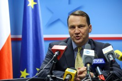 EU to consider sanctions against Russia – Polish foreign minister