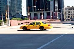 70 proc. chicagowskich taksówkarzy bez ubezpieczenia medycznego
