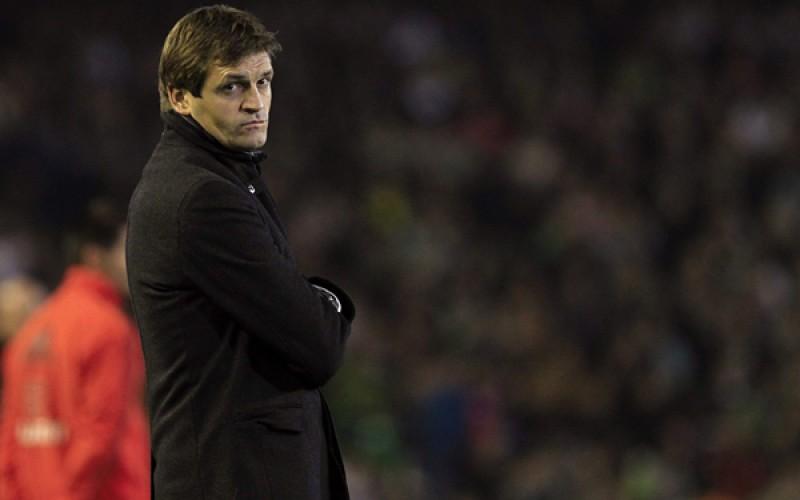 Trener Barcelony 2013 B.trener Barcelony Tito