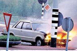 Poland's roads still second deadliest in EU