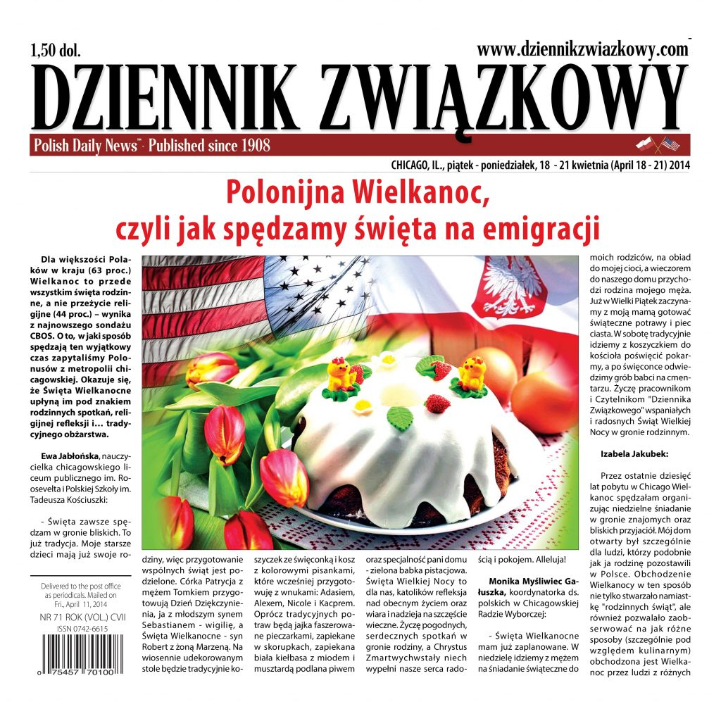 Apr 18 - Polvision pg1-page-0