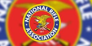 fot.NRA/Wikipedia