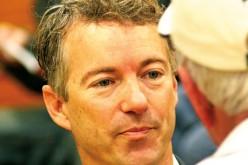 Senator Paul będzie w Chicago zachęcać do wstępowania do GOP