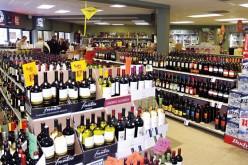 Alkoholowe sprzeczności chicagowskich radnych