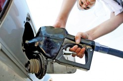 Wyższy podatek od benzyny na drogi i mosty