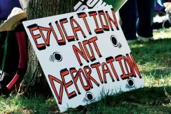 Licznik deportacji wciąż bije