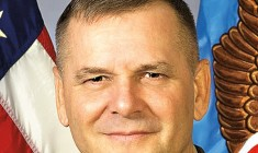 Generał James Cartwright fot.Department of Defense/Wikipedia