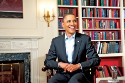 Chicago nie rezygnuje ze starań o Bibliotekę Obamy