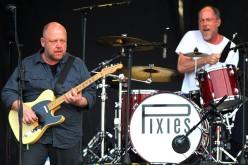 Po trzynastu latach premiera nowej płyty grupy Pixies
